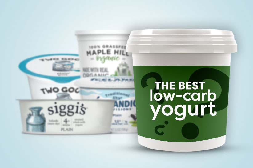 Best-Low-Carb-Yogurt-You-Can-Enjoy-on-a-Keto-Diet
