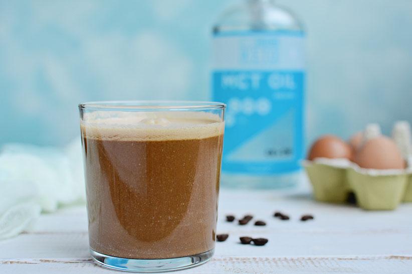 Bulletproof-Coffee-Egg-Latte