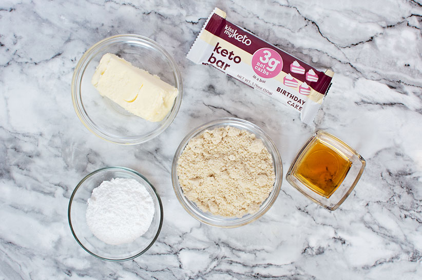 Cookie-Dough-Fat-Bombs_Ingredients