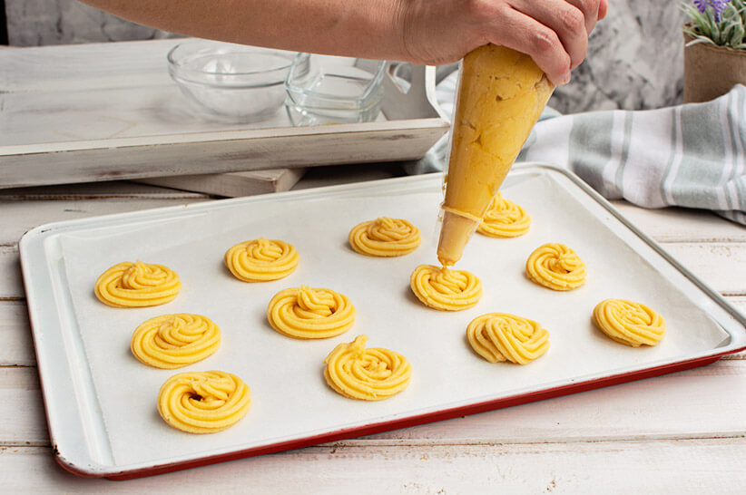 Danish-Butter-Cookies_Instructions