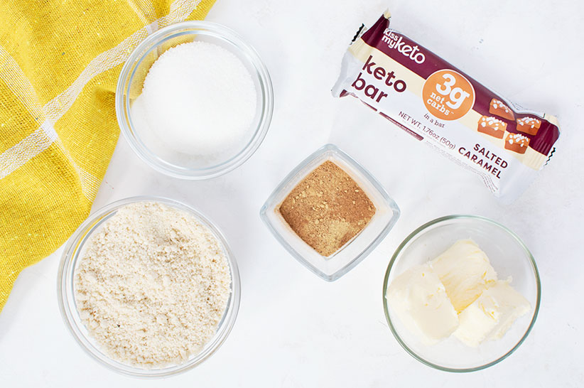 Gingerbread-Fat-Bombs_Ingredients