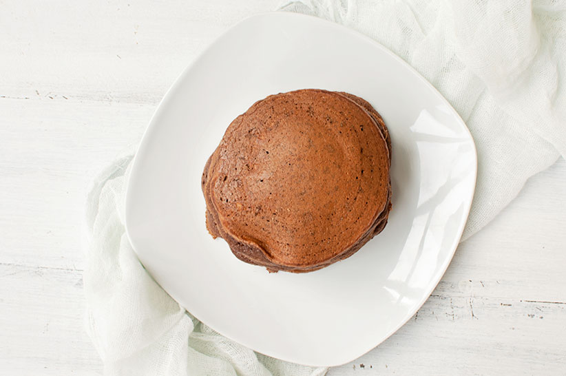 Keto-Chocolate-Pancakes_Final