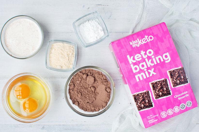 Keto-Chocolate-Pancakes_Ingredients