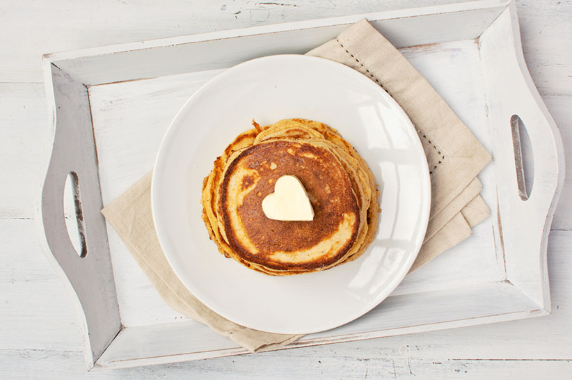 Keto-Cream-Cheese-Pancakes_Final