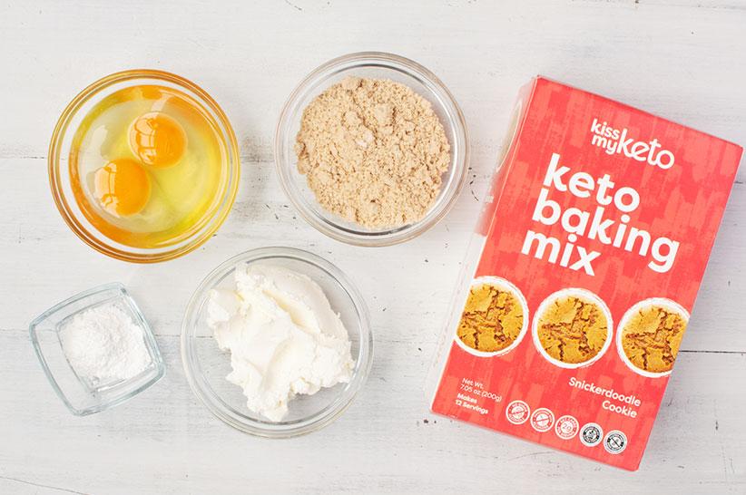 Keto-Cream-Cheese-Pancakes_Ingredients
