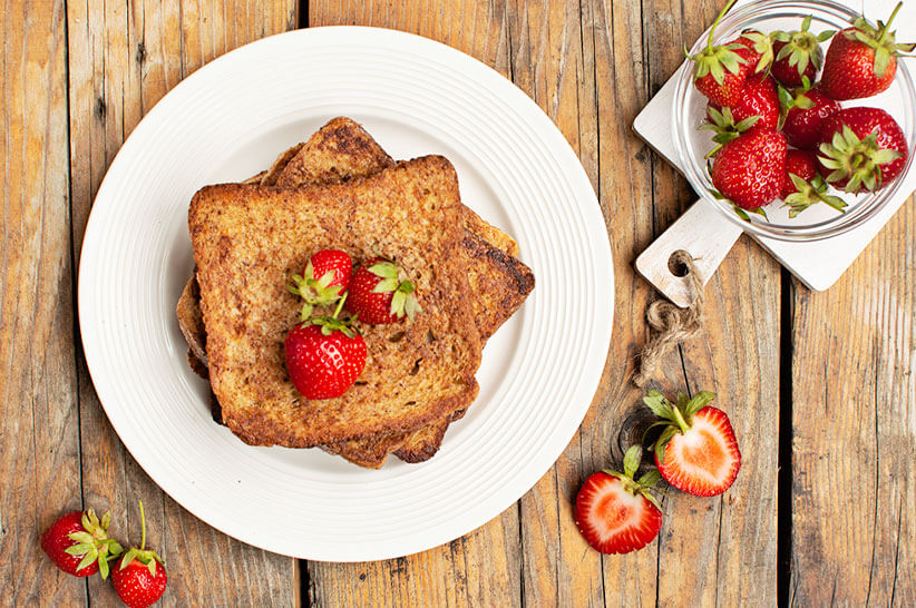 Keto-French-Toast_Final