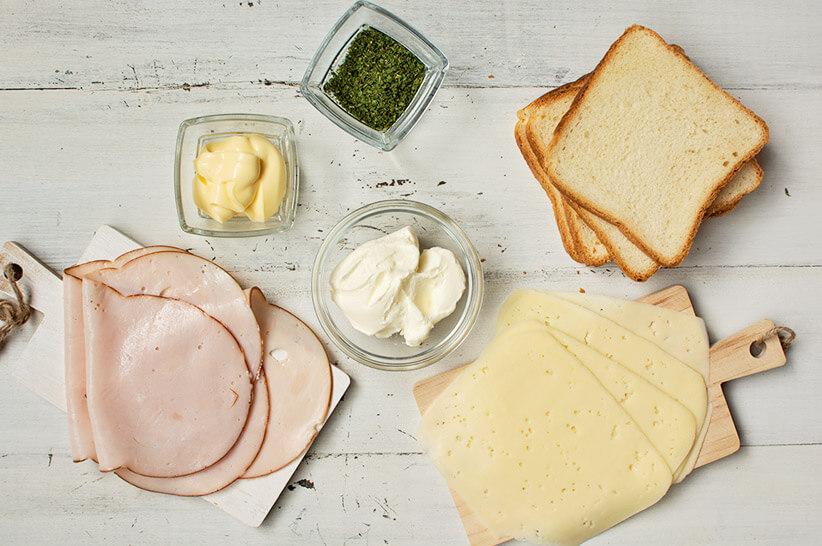 Keto-bread-roll-ups_Ingredients