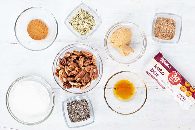 Pecan-Pie-Fat-Bombs_Ingredients
