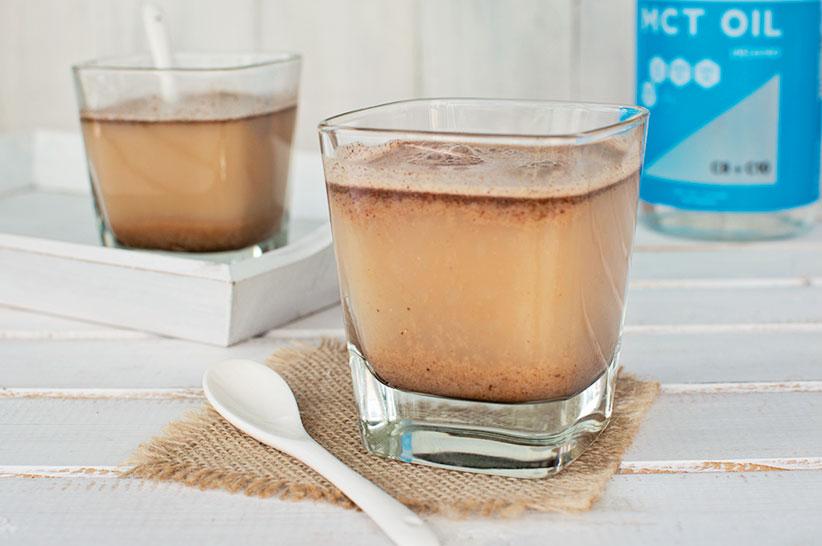 Sugar-Free-Dandy-Blend-Latte_Final