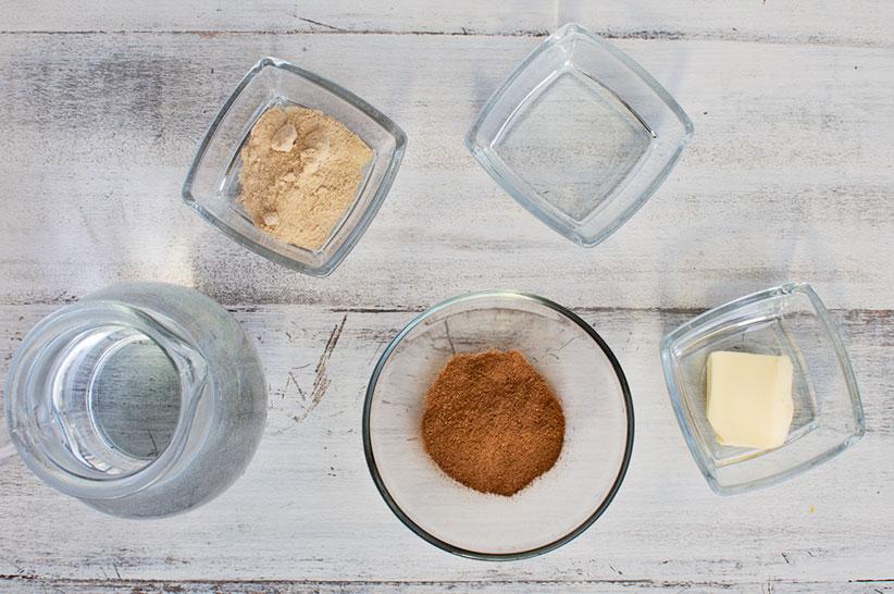 Sugar-Free-Dandy-Blend-Latte_Ingredients