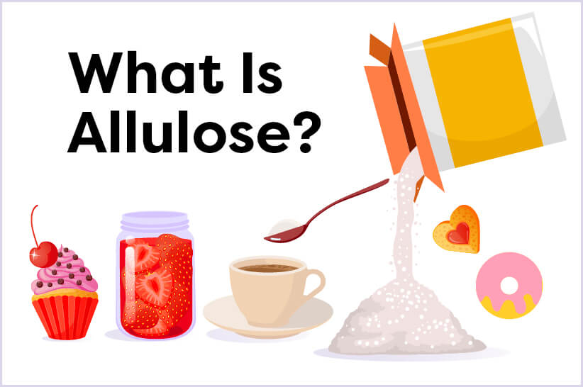 Is Allulose Keto? Your Guide to This New Sugar Substitute