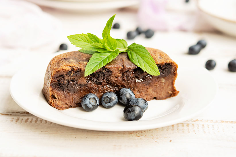 Keto-Brownie-Bread-Pudding_Final