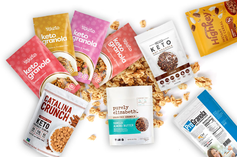10-Best-Keto-Friendly-Cereal-Brands