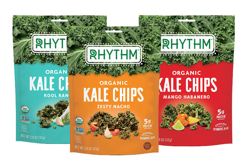 Rhythm-Superfoods-Kale-Chips