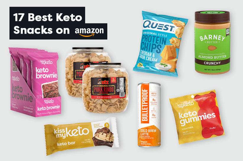 17-Best-Keto-Snacks-On-Amazon-for-Every-Craving