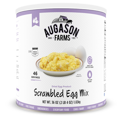 Augason-Farms-Scrambled-Egg-Mix