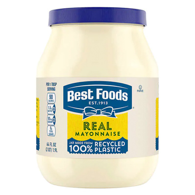 Best-Foods-Real-Mayonnaise