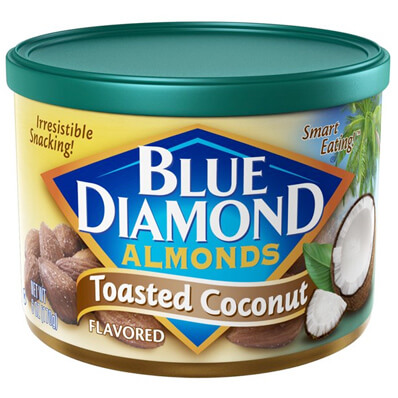 Blue-Diamond-Almonds-Toasted-Coconut-Flavored