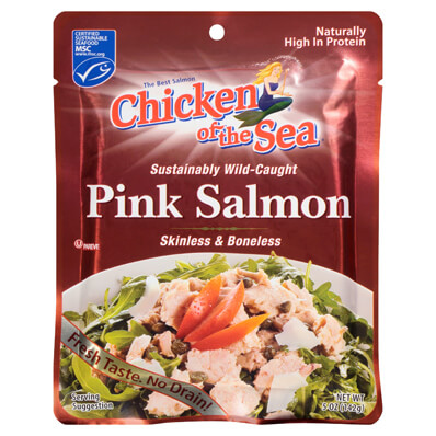 Chicken-of-The-Sea-Pink-Salmon