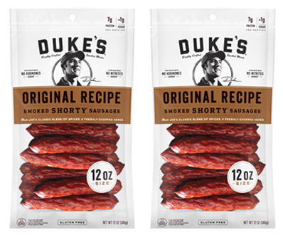 Dukes-Original-Smoked-Shorty-Sausages