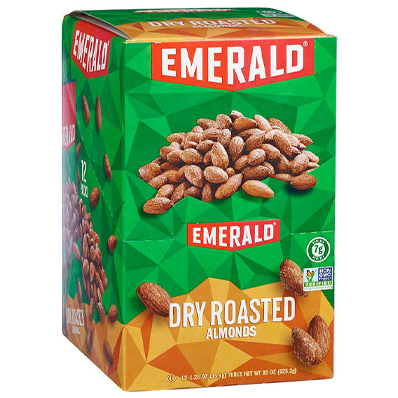 Emerald-Dry-Roasted-Almonds