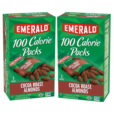 Emerald-Nuts-Cocoa-Roast-Almonds