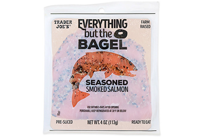 Everything-But-The-Bagel-Salmon