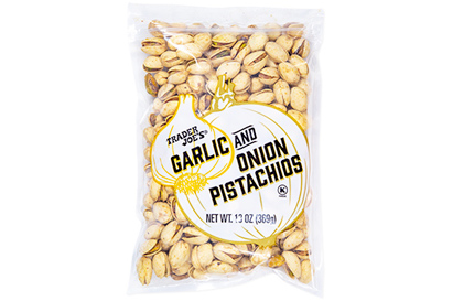 Garlic-and-Onion-Pistachios