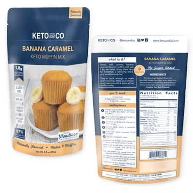 Keto-and-Co-Banana-Caramel-Keto-Muffin-Mix