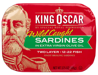 King-Oscar-Sardines-in-Extra-Virgin-Olive-Oil