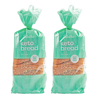 Kiss-My-Keto-Grain-&-Seed-Bread