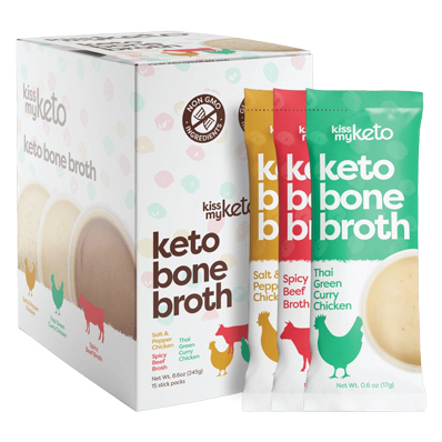 Kiss-My-Keto-Instant-Bone-Broth