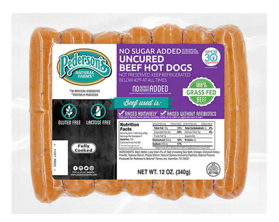 Pedersons-Natural-Farms-No-Sugar-Uncured-Beef-Hot-Dogs
