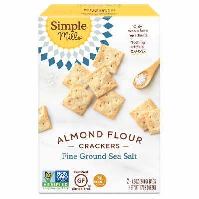 Simple-Mills-Almond-Flour-Crackers