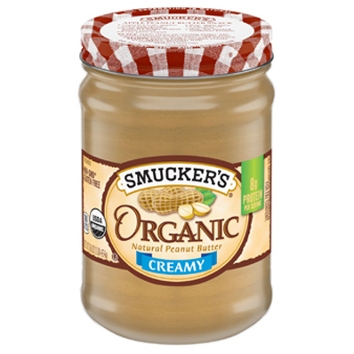 Smuckers-Organic-Natural-Peanut-Butter