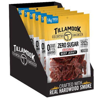 Tillamook-Country-Smoker-Zero-Sugar-Beef-Jerky