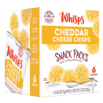 Whisps-Cheddar-Cheese-Crisps