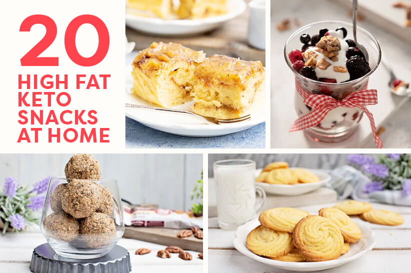20-High-Fat-Keto-Snacks-Anyone-Can-Make-At-Home