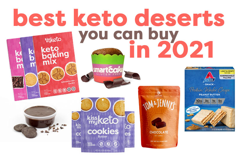 10-Keto-Desserts-to-Buy-in-2021