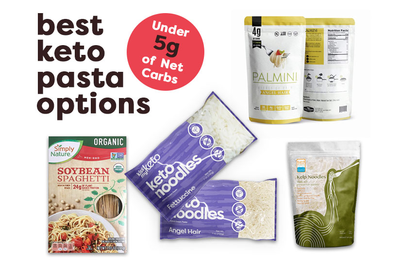 5-of-the-Best-Keto-Pasta-Brands-Under-5g-of-Net-Carbs