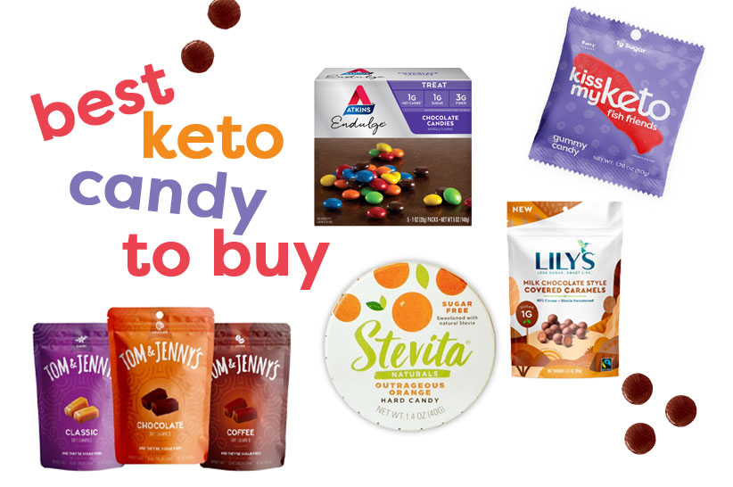 Best-Keto-Candy-You-Can-Buy