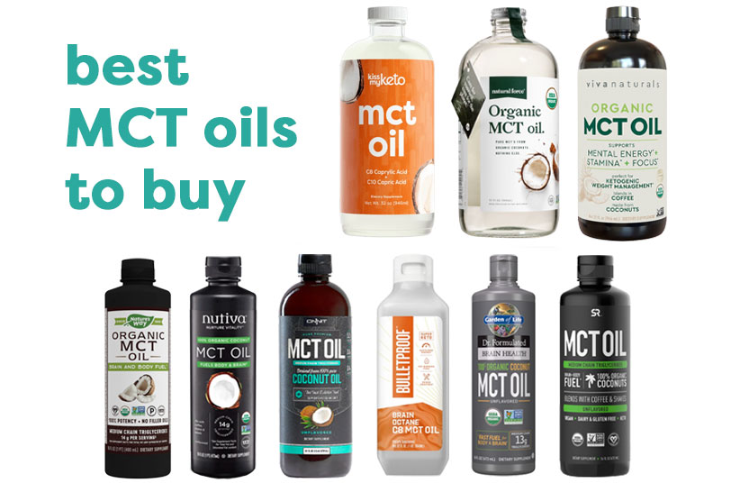 10-of-the-Best-MCT-Oils-to-Buy-for-Keto-in-2021